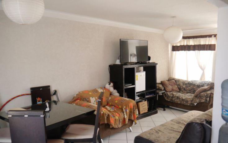 Foto de casa en condominio en venta en, geo plazas, querétaro, querétaro, 1443899 no 07