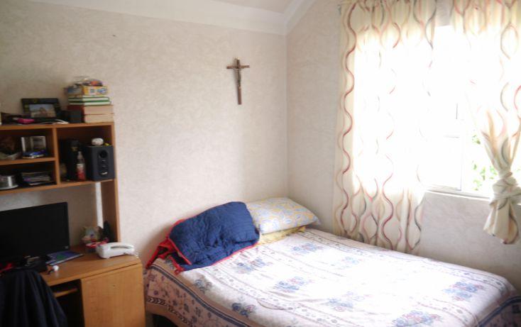 Foto de casa en condominio en venta en, geo plazas, querétaro, querétaro, 1443899 no 09