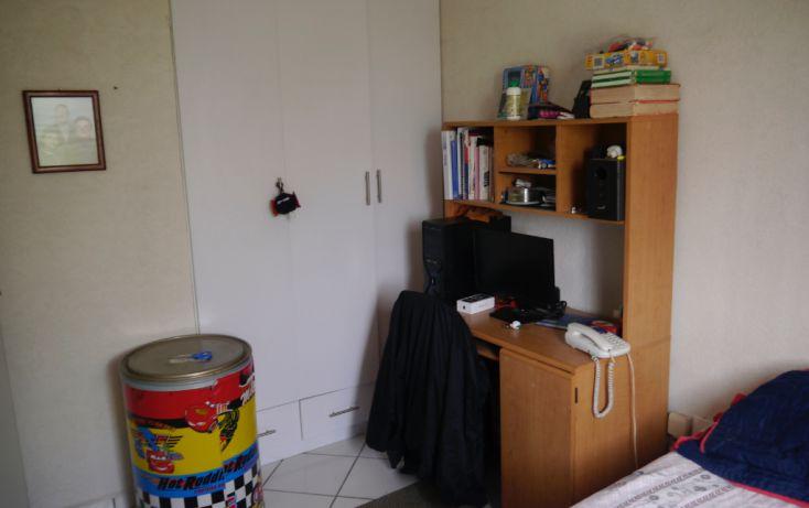 Foto de casa en condominio en venta en, geo plazas, querétaro, querétaro, 1443899 no 10