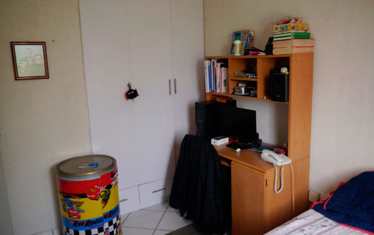 Foto de casa en venta en  , geo plazas, quer?taro, quer?taro, 1443899 No. 10
