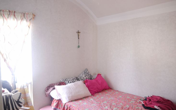 Foto de casa en condominio en venta en, geo plazas, querétaro, querétaro, 1443899 no 11
