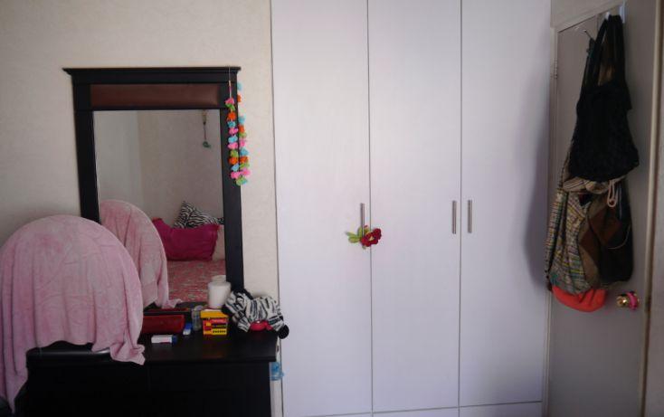 Foto de casa en condominio en venta en, geo plazas, querétaro, querétaro, 1443899 no 12