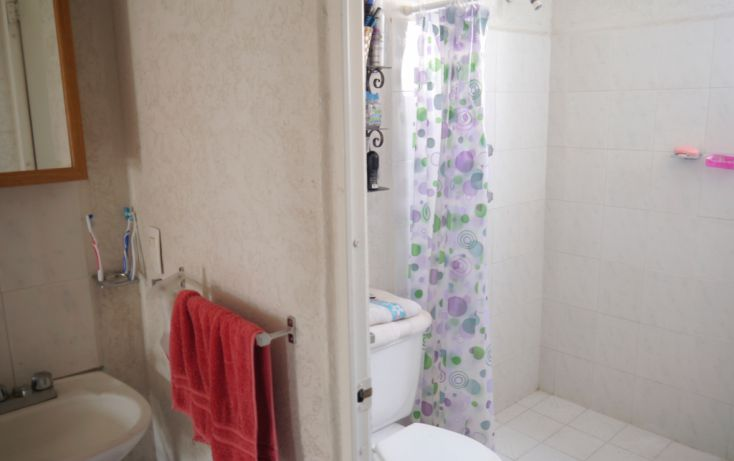 Foto de casa en condominio en venta en, geo plazas, querétaro, querétaro, 1443899 no 13