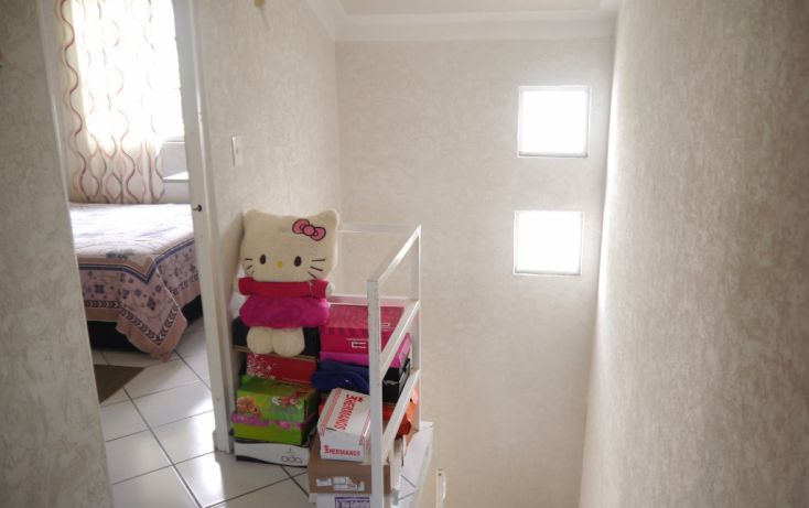 Foto de casa en condominio en venta en, geo plazas, querétaro, querétaro, 1443899 no 14