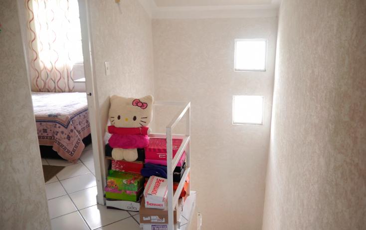 Foto de casa en venta en  , geo plazas, quer?taro, quer?taro, 1443899 No. 14