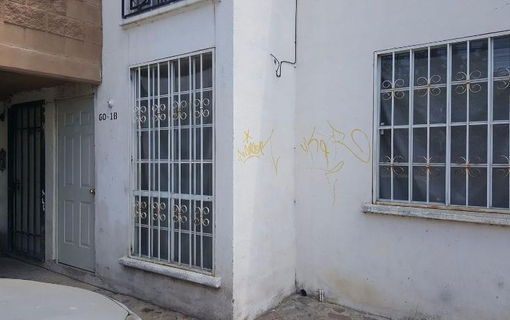 Foto de departamento en venta en  , geo plazas, querétaro, querétaro, 1562480 No. 01