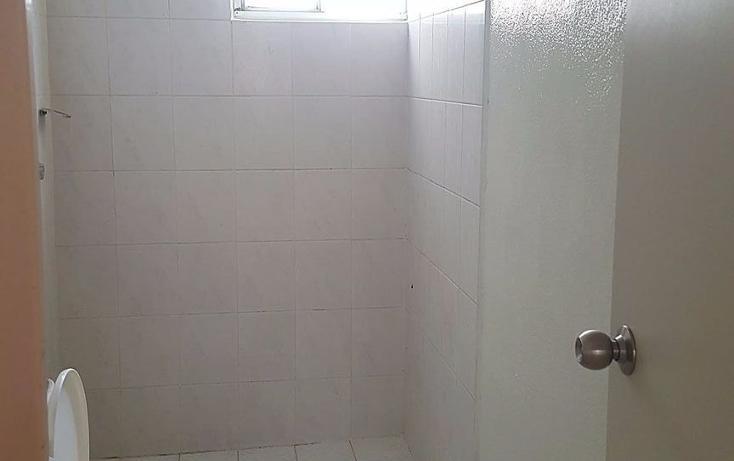 Foto de departamento en venta en  , geo plazas, querétaro, querétaro, 1562480 No. 05