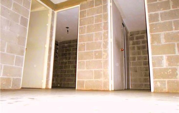 Foto de casa en venta en  , geo plazas, querétaro, querétaro, 1668326 No. 02