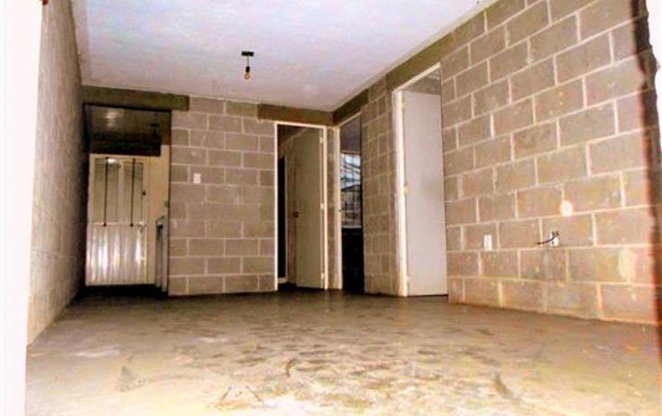 Foto de casa en venta en  , geo plazas, querétaro, querétaro, 1668326 No. 04