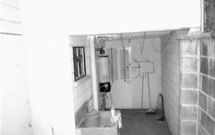 Foto de casa en venta en  , geo plazas, querétaro, querétaro, 1668326 No. 13