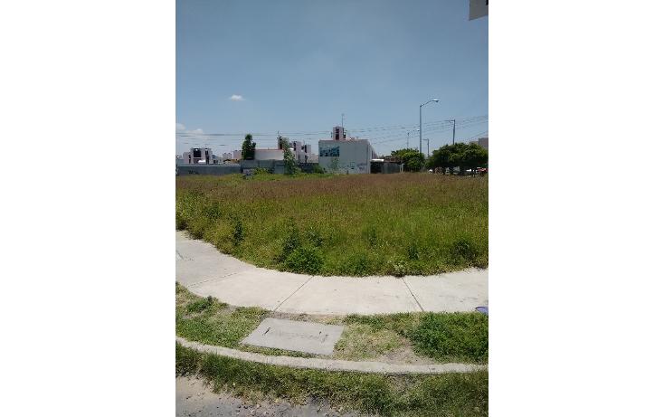 Foto de terreno comercial en venta en  , geo plazas, querétaro, querétaro, 1820100 No. 02