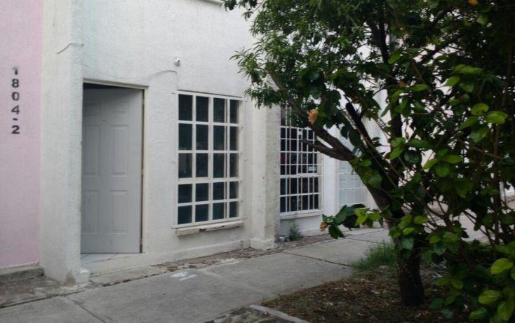 Foto de casa en venta en, geo plazas, querétaro, querétaro, 1969447 no 01