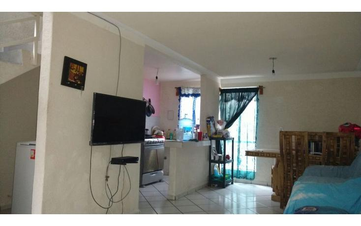 Foto de casa en venta en  , geo plazas, querétaro, querétaro, 1969447 No. 02