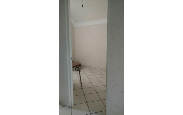Foto de casa en venta en  , geo plazas, querétaro, querétaro, 1969447 No. 03