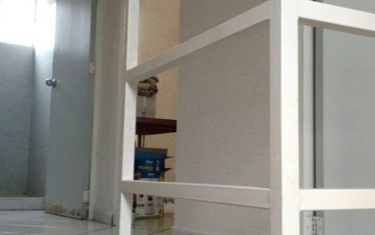 Foto de casa en venta en, geo plazas, querétaro, querétaro, 1969447 no 04