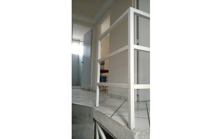 Foto de casa en venta en  , geo plazas, querétaro, querétaro, 1969447 No. 04