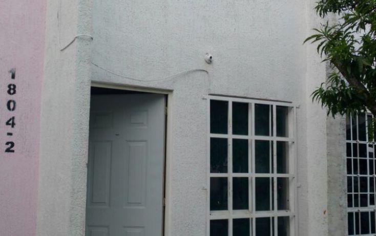 Foto de casa en venta en, geo plazas, querétaro, querétaro, 1969447 no 06