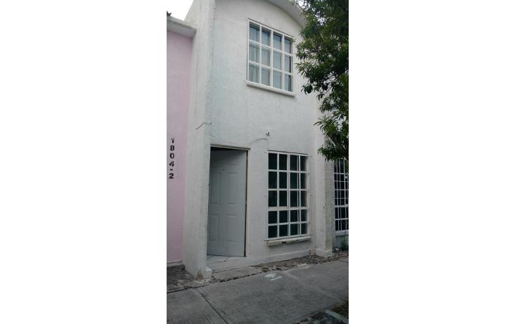 Foto de casa en venta en  , geo plazas, querétaro, querétaro, 1969447 No. 06