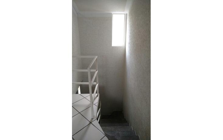 Foto de casa en venta en  , geo plazas, querétaro, querétaro, 1969447 No. 08