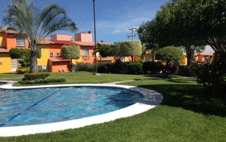 Foto de casa en condominio en venta en, geo villas colorines, emiliano zapata, morelos, 1625539 no 01