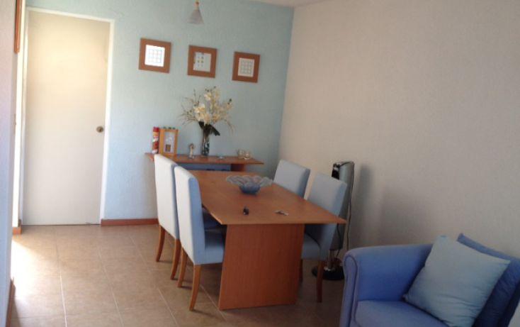 Foto de casa en condominio en venta en, geo villas colorines, emiliano zapata, morelos, 1625539 no 03