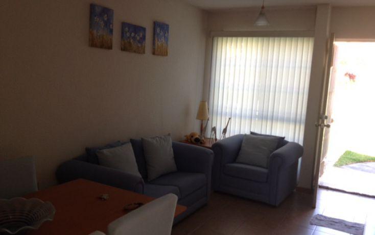 Foto de casa en condominio en venta en, geo villas colorines, emiliano zapata, morelos, 1625539 no 04