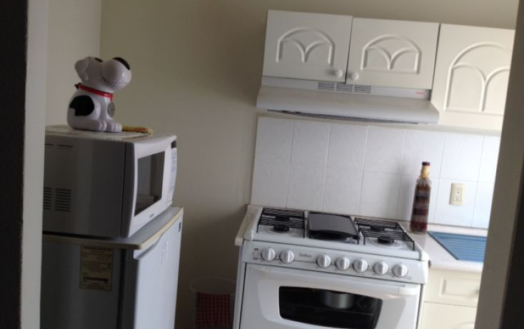 Foto de casa en condominio en venta en, geo villas colorines, emiliano zapata, morelos, 1625539 no 05