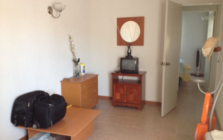 Foto de casa en condominio en venta en, geo villas colorines, emiliano zapata, morelos, 1625539 no 07