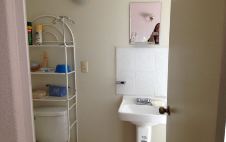 Foto de casa en condominio en venta en, geo villas colorines, emiliano zapata, morelos, 1625539 no 08