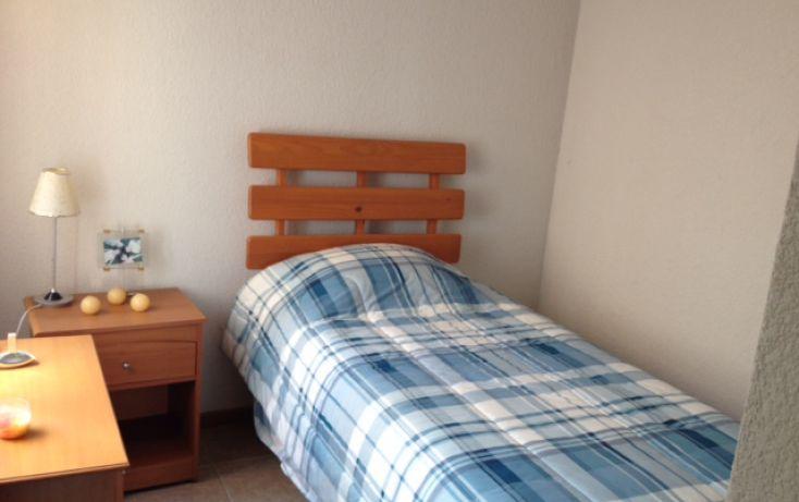 Foto de casa en condominio en venta en, geo villas colorines, emiliano zapata, morelos, 1625539 no 10