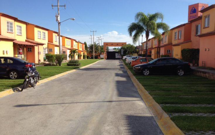 Foto de casa en condominio en venta en, geo villas colorines, emiliano zapata, morelos, 2023981 no 02