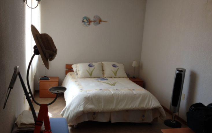 Foto de casa en condominio en venta en, geo villas colorines, emiliano zapata, morelos, 2023981 no 06