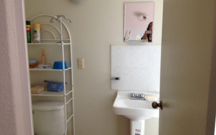 Foto de casa en condominio en venta en, geo villas colorines, emiliano zapata, morelos, 2023981 no 08