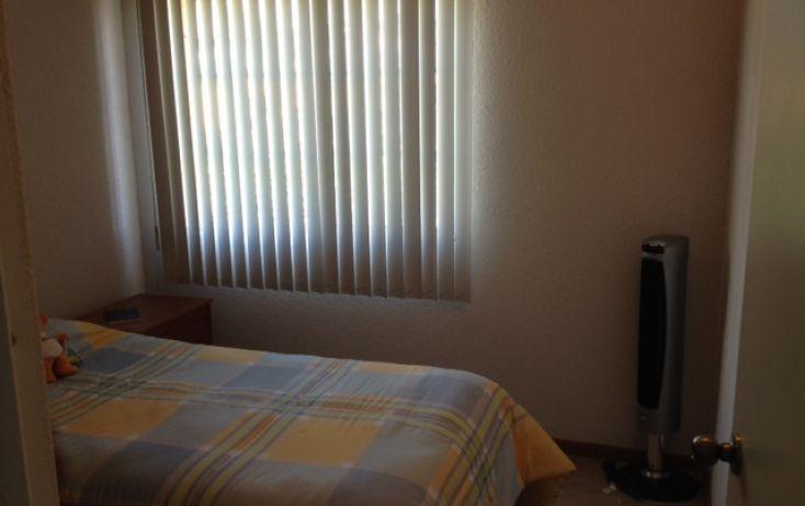 Foto de casa en condominio en venta en, geo villas colorines, emiliano zapata, morelos, 2023981 no 09