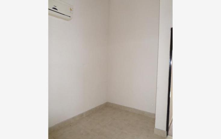 Foto de casa en venta en  , geo villas colorines, emiliano zapata, morelos, 572747 No. 02