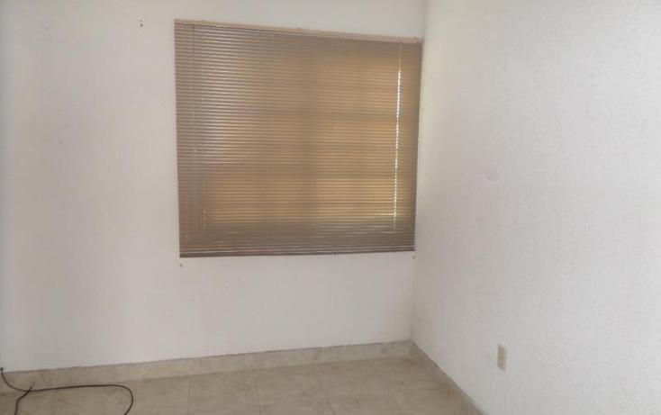 Foto de casa en venta en  , geo villas colorines, emiliano zapata, morelos, 572747 No. 03