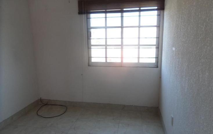 Foto de casa en venta en  , geo villas colorines, emiliano zapata, morelos, 572747 No. 04
