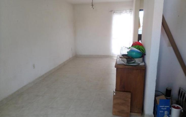 Foto de casa en venta en  , geo villas colorines, emiliano zapata, morelos, 572747 No. 12