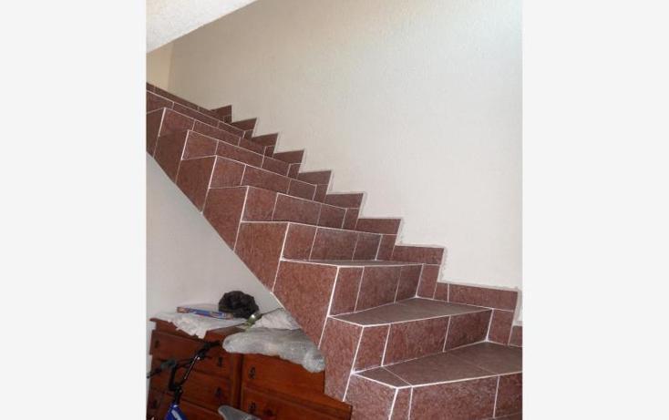 Foto de casa en venta en  , geo villas colorines, emiliano zapata, morelos, 572747 No. 13