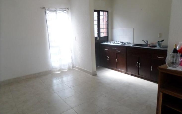Foto de casa en venta en  , geo villas colorines, emiliano zapata, morelos, 572747 No. 14
