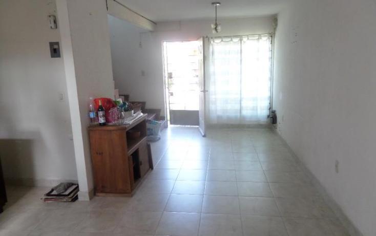 Foto de casa en venta en  , geo villas colorines, emiliano zapata, morelos, 572747 No. 15