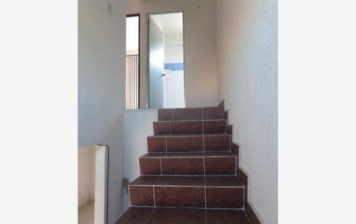 Foto de casa en venta en  , geo villas colorines, emiliano zapata, morelos, 572747 No. 19