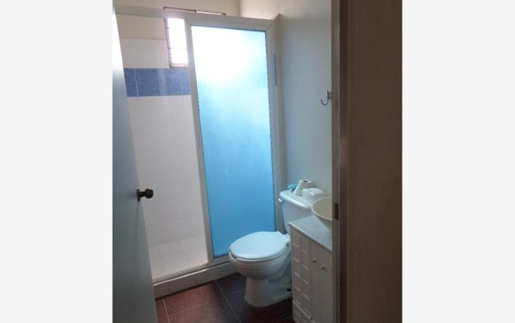 Foto de casa en venta en  , geo villas colorines, emiliano zapata, morelos, 572747 No. 21
