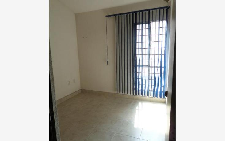 Foto de casa en venta en  , geo villas colorines, emiliano zapata, morelos, 572747 No. 22