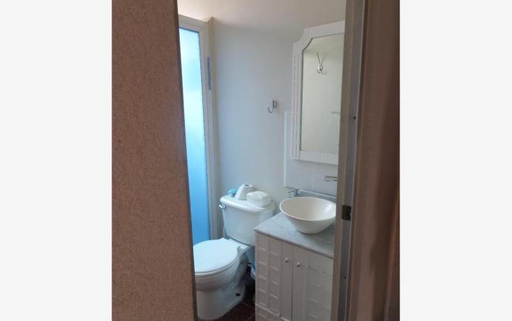 Foto de casa en venta en  , geo villas colorines, emiliano zapata, morelos, 572747 No. 23