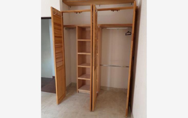Foto de casa en venta en  , geo villas colorines, emiliano zapata, morelos, 572747 No. 24
