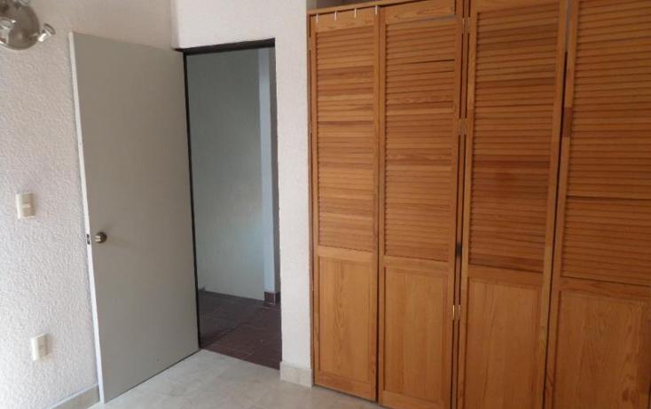 Foto de casa en venta en  , geo villas colorines, emiliano zapata, morelos, 572747 No. 25