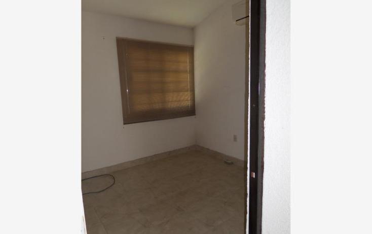 Foto de casa en venta en  , geo villas colorines, emiliano zapata, morelos, 572747 No. 26