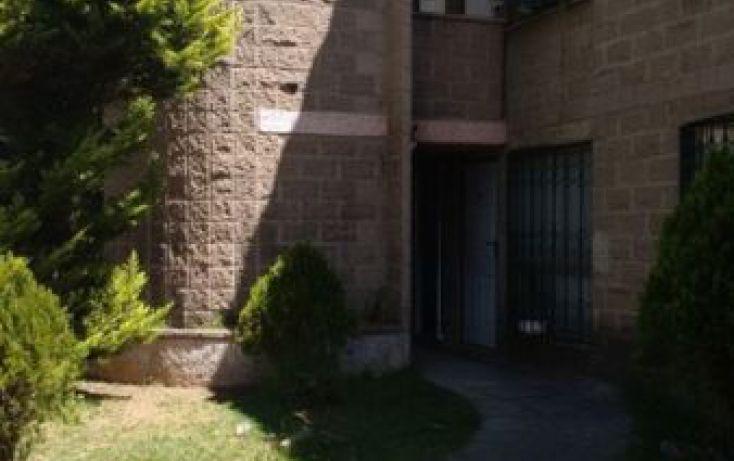 Foto de departamento en venta en, geo villas de la ind ii, toluca, estado de méxico, 1501967 no 02
