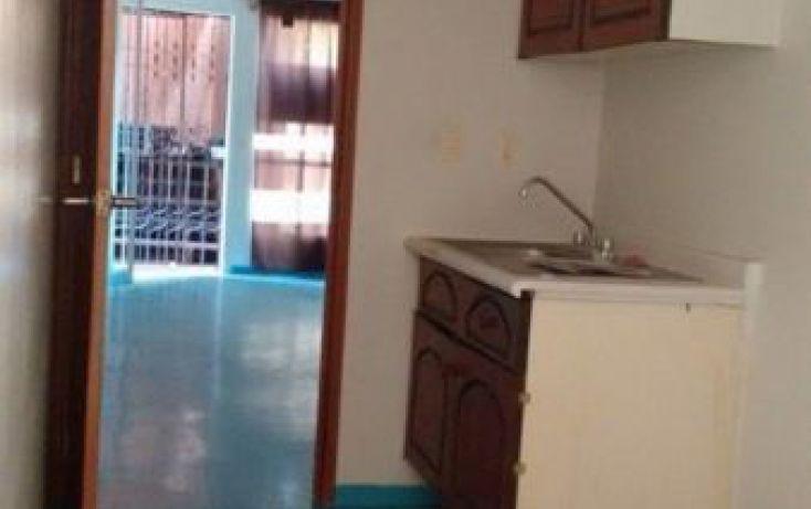 Foto de departamento en venta en, geo villas de la ind ii, toluca, estado de méxico, 1501967 no 06